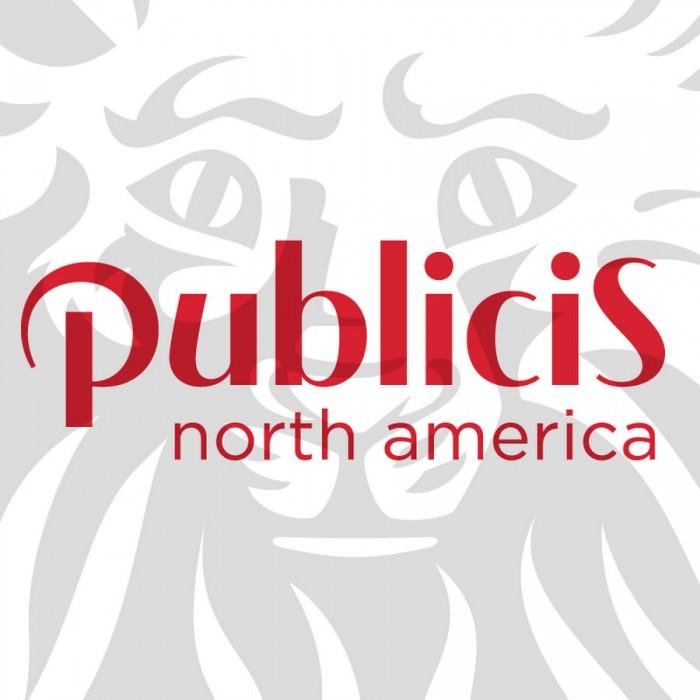 Publicis Profilbild