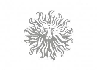 Publicis Worldwide Lion