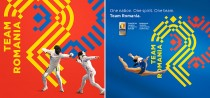 Romanian Olympic and Sports Committee – Ads