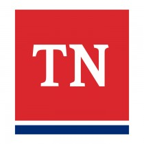 Tennessee Government Logo