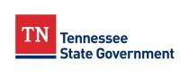 Tennessee Logo