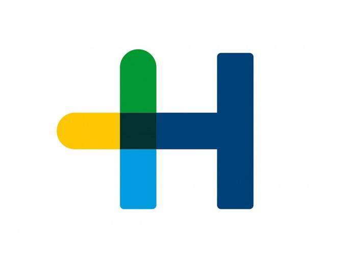 Neues Corporate Design für Heidelberger Druckmaschinen