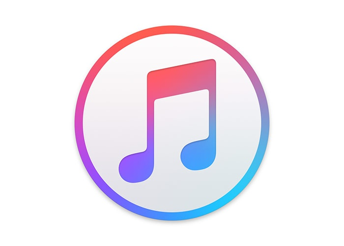 Hello Apple Music!