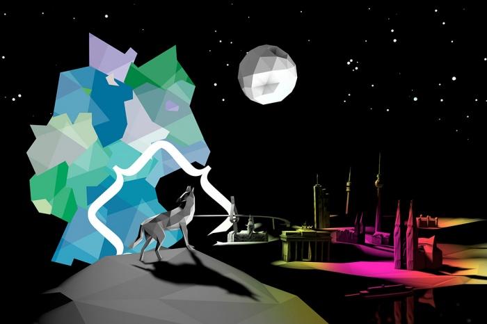 JACKPOT – 24 h | Kultur- und Kreativwirtschaft | Bundesweit