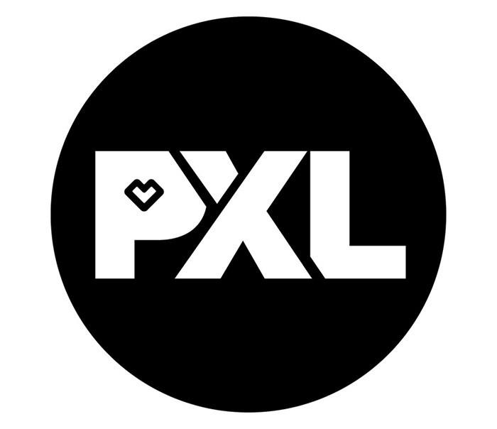 PXL Logo