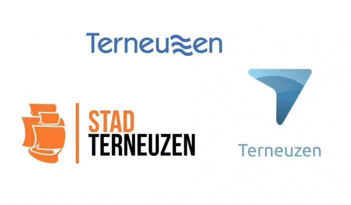 Terneuzen Logos