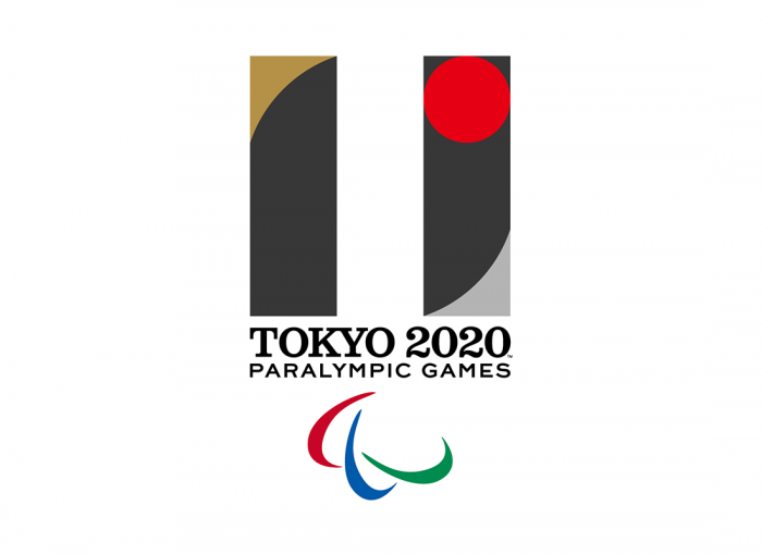Tokyo 2020 Paralympic Emblem