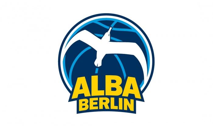 """Alba Berlin: """"Der neue Albatros fliegt nach vorn"""""""