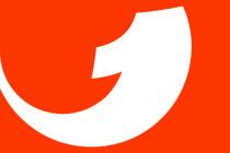 Kabel eins Logo (2015)
