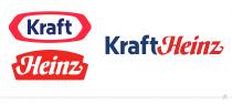 Kraft Heinz Company Logo