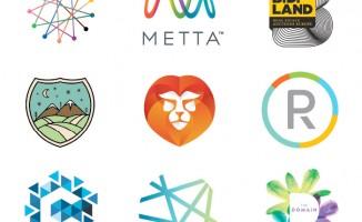 Logotrends 2015