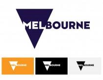 Melbourne Brand