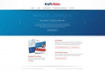The Kraft Heinz Company Website