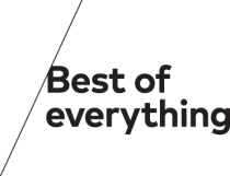 Victoria – Best of everything