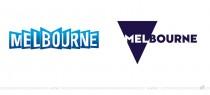 Visit Melbourne Logo
