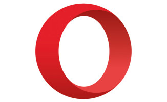 Opera O