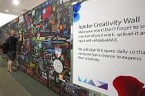 AdobeMax 2014