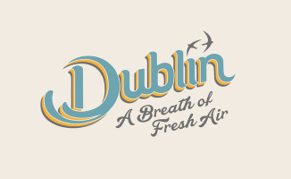 Dublin – A Breath Of Fresh Air