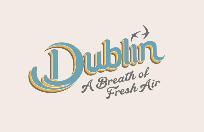 Dublin – A Breath Of Fresh Air
