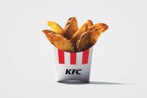 KFC Design