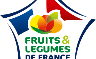 Fruits & Legumes de France Logo