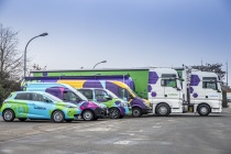 Merck Fleet