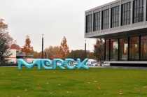 Merck Signature