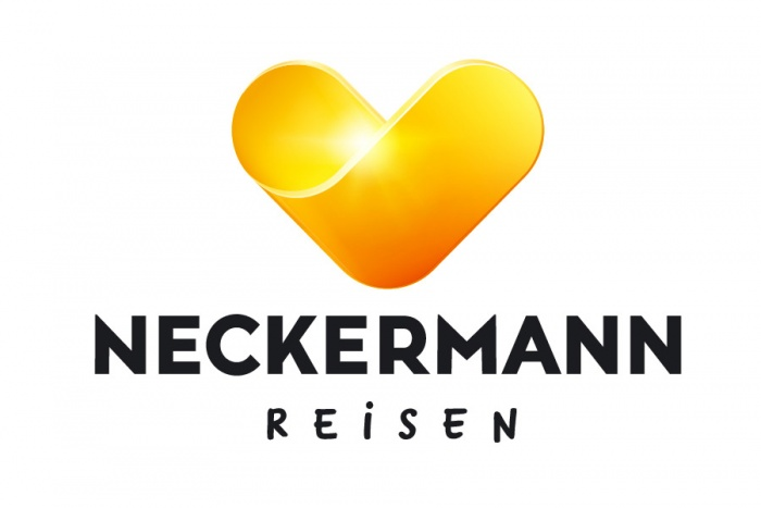 Neckermann Reisen Logo