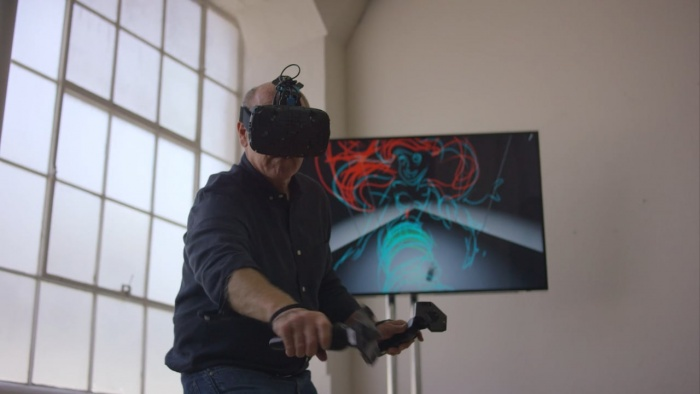 vr-painting-glen-keane