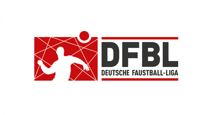 DFBL Logo
