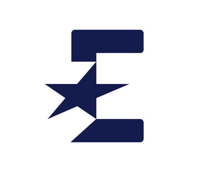 Eurosport Monogramm