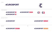 Eurosport Brand Architecture