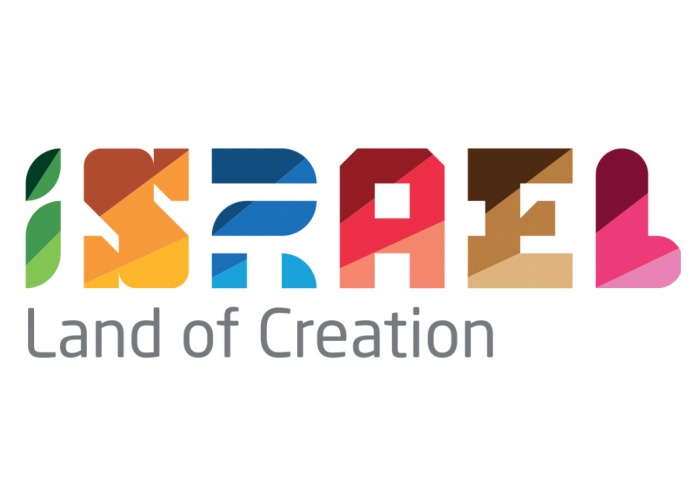 Israel – Land of Creation