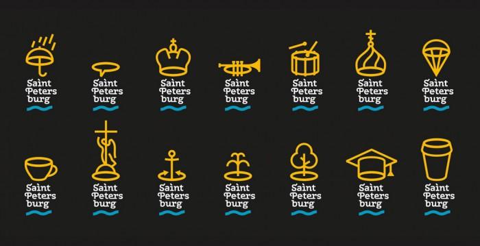 st-petersbSaint-Petersburg Logosurg-logos-1