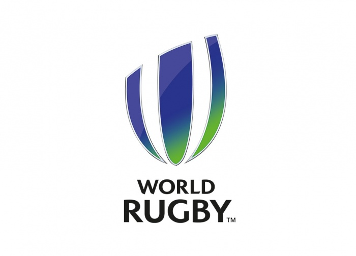 "Aus ""International Rugby Board"" (IRB) wird ""World Rugby"""