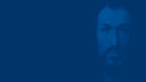 Fälschung Albrecht Dürer
