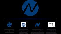 Albrecht Dürer Airport Nürnberg – Logoentwicklung
