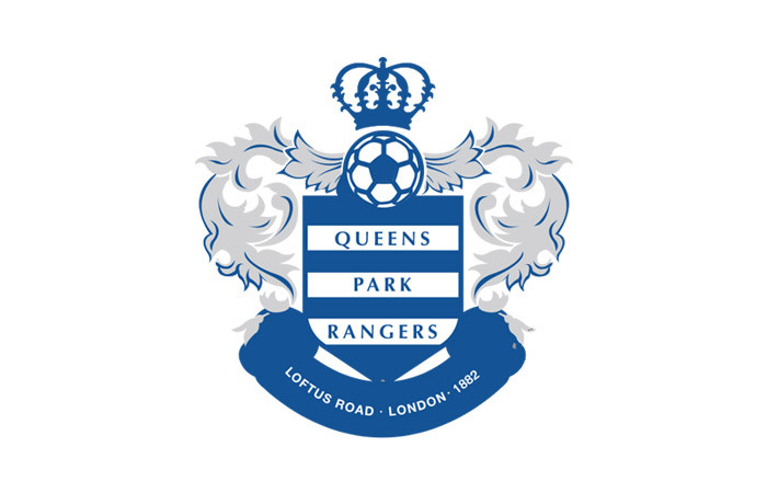 Queens Park Rangers Vereinslogo