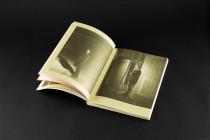 Staatsoper Hamburg – Book, Quelle: PETER SCHMIDT, BELLIERO & ZANDÉE