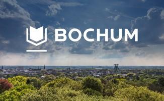 Bochum Marke
