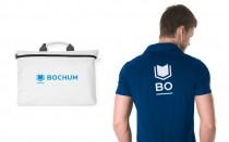 Bochum freie Marke