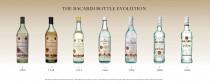 Bottle Evolution