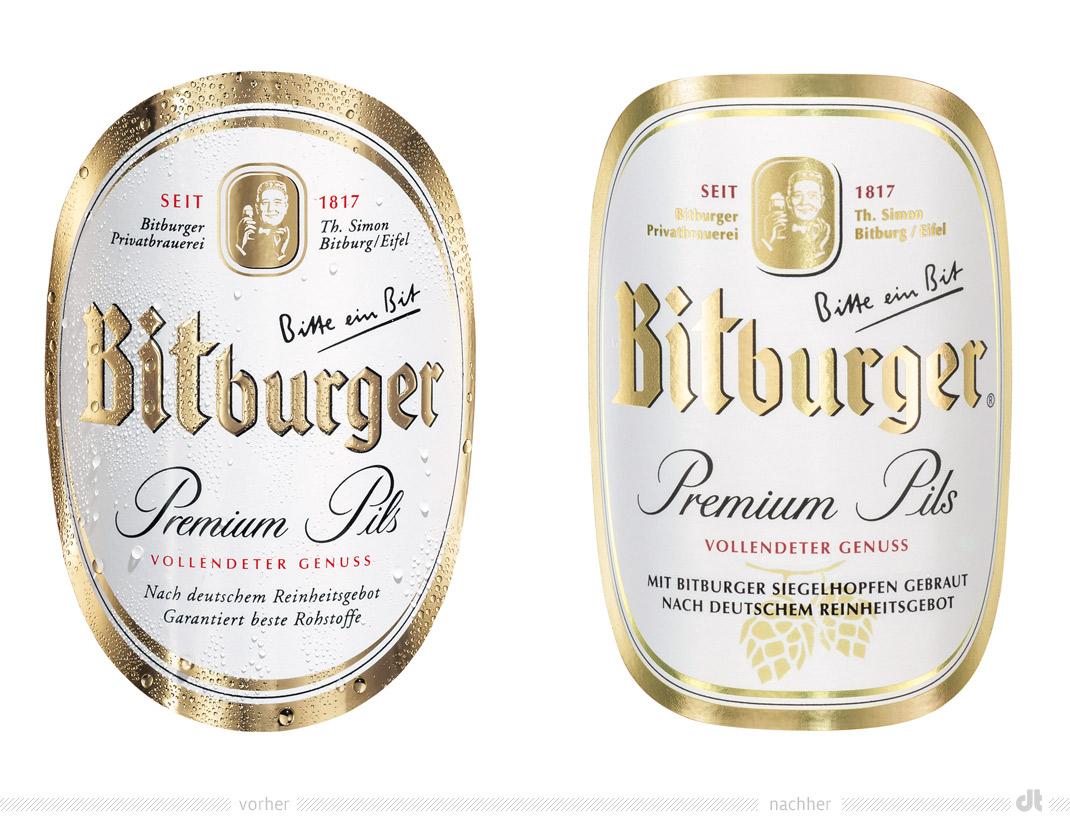 Großzügig Flasche Etiketten Vorlage Galerie - Beispiel ...