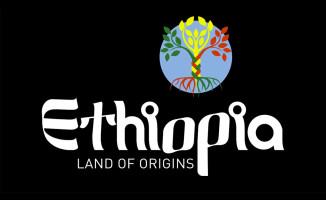 Ethiopia Tourism Logo