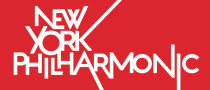 New York Philharmonic - Logo