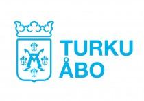 Turku Stadtwappen Quelle: Stadtverwaltung Turku