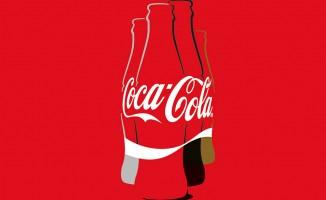 Coca-Cola (Spanien)