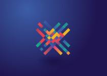Logoentwurf Mohamed Souheil Ben Ali