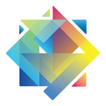 Logoentwurf Valeri Ilnitki