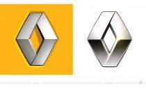Renault Diamant – vorher und nachher
